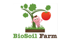 BioSoil Farm featured in Daily Gazette – Glenville's BioSoil Farm transforms trash into treasure