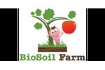 BioSoil Farm, Inc.