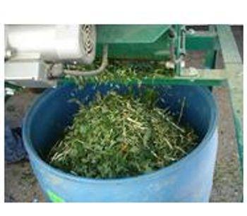 BioSoil - Cannabis Waste Remediation Services