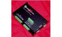 dataTaker - Model DT25 Series - Remote Telemetry Logger