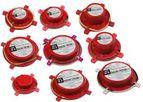 DSPA - Model 12 Series - Standalone Aerosol Fire Extinguishing Units