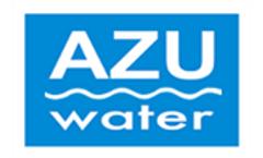 AZU - Model BFP - Biofiltration System