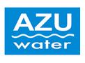 AZU - Pressure Filter