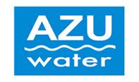 AZU Water Gmbh