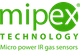 MIPEX TECHNOLOGY