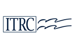 Irrigation Training and Research Center (ITRC)