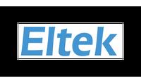 Eltek Limited