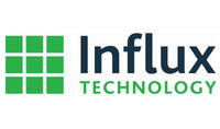 Influx Technology