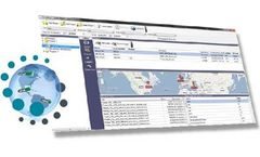 SteamLog - Remote Logging With Live Data Streaming and Fleet Management Software