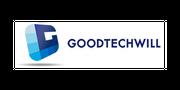 Goodtechwill Testing Machines (Qingdao) Co., Ltd