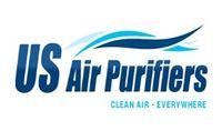 US Air Purifiers LLC