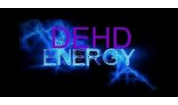 DEHD Energy