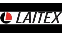 Laitex Oy