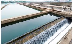 Sustainable microbial products for wastewater treatment