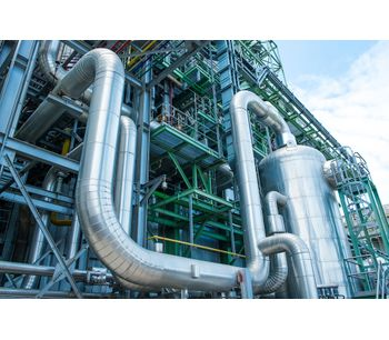 Sustainable microbial products for oil & gas clean up - Oil, Gas & Refineries