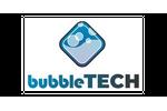 bubbleTECH - Mrooz Company