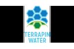 Terrapin Water
