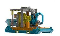 Himax - Model HH130i - High Head Pump