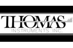 Thomas Instruments, Inc.