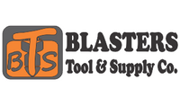 Blasters Tool and Supply Co., Inc.