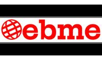 EBME.Co.Uk Ltd.