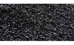 Membrane-Based Technology for Coal-to-Chemicals (CTX)