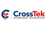 CrossTek Membrane Technology LLC