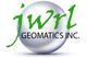 JWRL Geomatics Inc
