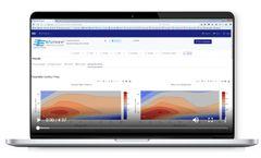 ES/Analyzer Software