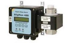 UC Marine - Model 15ppm - Oily Water Separator / Bilge Alarm Monitors