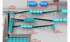 F&J - Model DF-22E - Digital Flow Meter Low Volume Air Sampler (220 - 240 VAC)