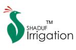 SHADUF IRRIGATION