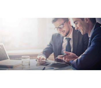 CONFORMiT - Permits Management Software