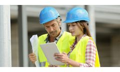 CONFORMiT - Inspections Management Software