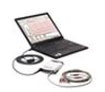KITRY - Spirometer