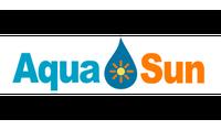 Aqua Sun International