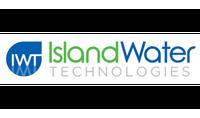 Island Water Technologies Inc. (IWT)