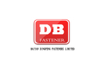 Haiyan Dingfeng Fasteners Limited