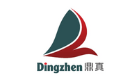 Zhejiang Dingzhen Building Materials Technology Co., Ltd