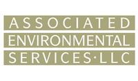 Associated Environmental Services, LLC