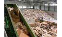 US Ecology Announces Closing of Stablex Hazardous Waste Facility Acquisition