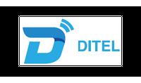 Ditel (ZheJiang) Communication Technology Co., Ltd.