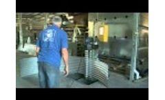 Water Tank Burton Betta Tanks SA Video