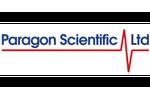 Paragon Scientific Ltd
