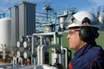Temperature measurement and control devices for chemical / petrochemical industry - Chemical & Pharmaceuticals - Petrochemical