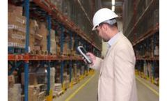 Temperature measurement and control devices for industrial, electrical & integrated supply industry