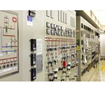 Temperature measurement and control devices for industrial controls & instrumentation industry - Environmental