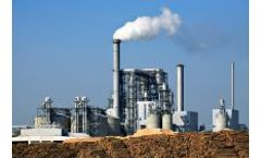 Temperature measurement and control devices for pulp & paper mills industry