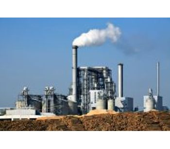 Temperature measurement and control devices for pulp & paper mills industry - Pulp & Paper