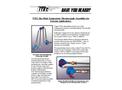 TTEC High Temperature Have you Heard - Brochure